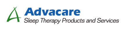 Advacare - Sleep Therapy Products and Services