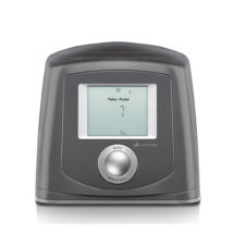 Fisher & Paykel ICON™+ Premo (with Sensawake) CPAP Machine