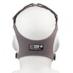 FP-Eson-Headgear