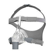 Fisher & Paykel Eson™ Nasal Mask