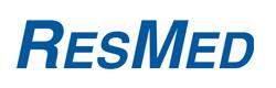 resmed-logo