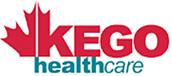 kego_logo