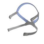 ResMed Airfit N10 Headgear (low)