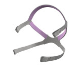 ResMed Airfit N10 for her headgear (low)