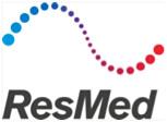 resmed-logo-new